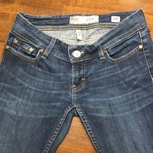 BKE skinny Jeans